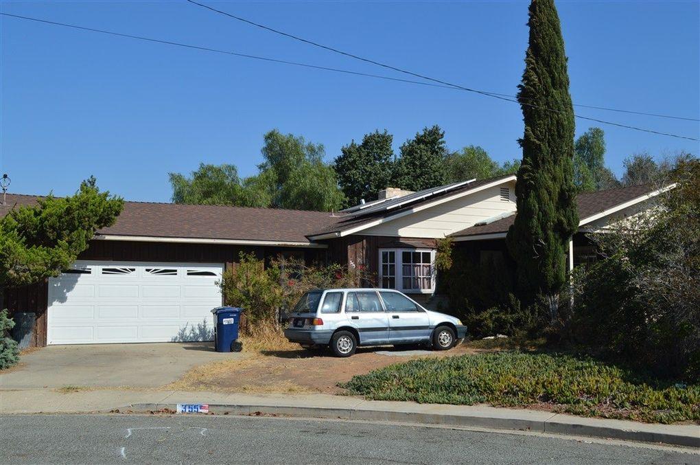 355 Corte Maria Ave, Chula Vista, CA 91910