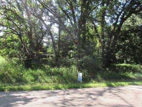 Photo of 6381 Panorama Dr Lot 3004, Panora, IA 50216