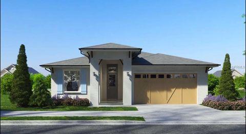 2004 E Grant Ave, Orlando, FL 32806