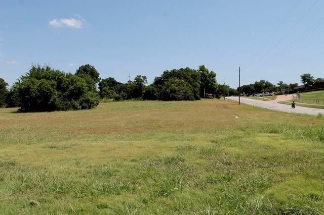 5220 Duck Creek Dr, Garland, TX 75043