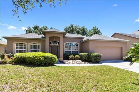 Amberleigh, Winter Garden, FL Real Estate & Homes for Sale - realtor ...