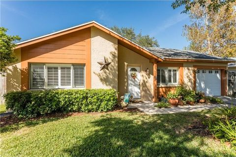 6463 109th Ave N Pinellas Park FL 33782