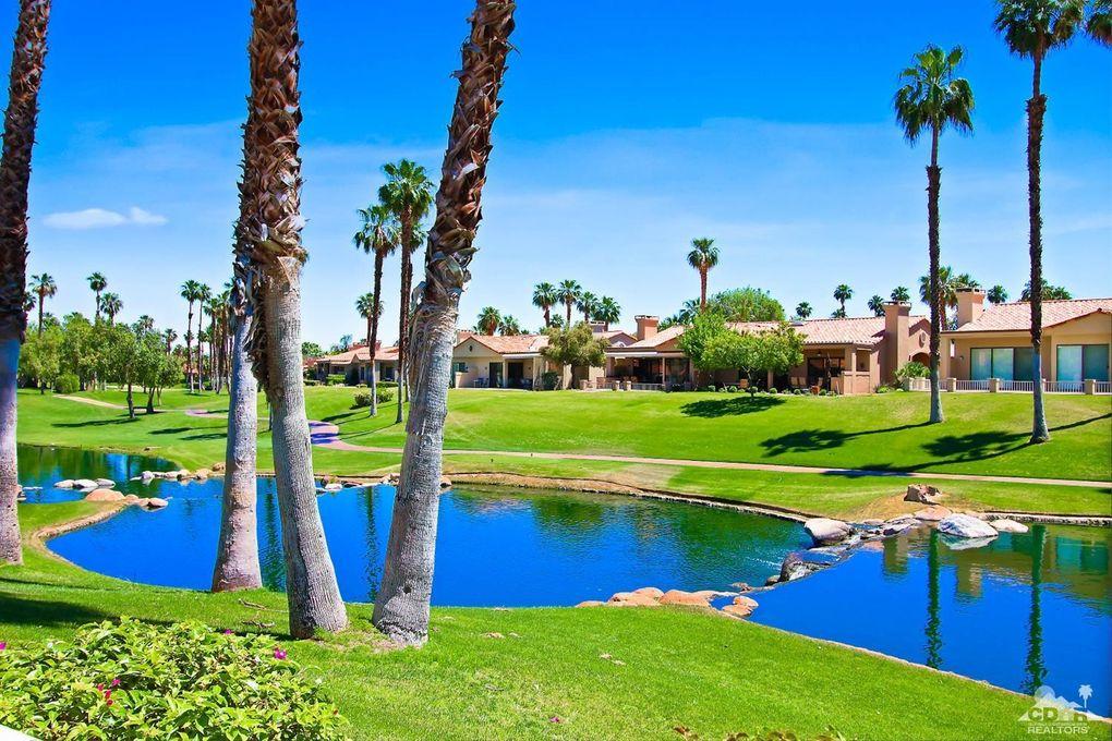 38619 Wisteria Dr, Palm Desert, CA 92211