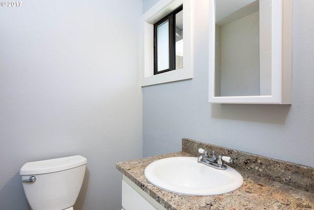 Bathroom Fixtures Eugene Oregon 2322 parliament st, eugene, or 97405 - realtor®