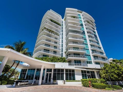 1445 16th St Apt 904 Miami Beach Fl 33139