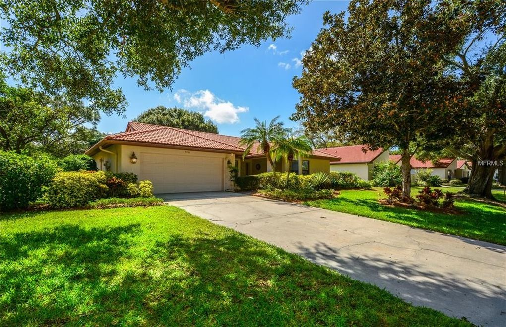 4766 Ringwood Mdw, Sarasota, FL 34235