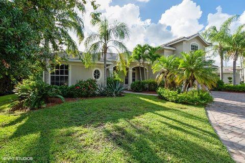 Vero Beach Fl Recently Sold Homes Realtorcom