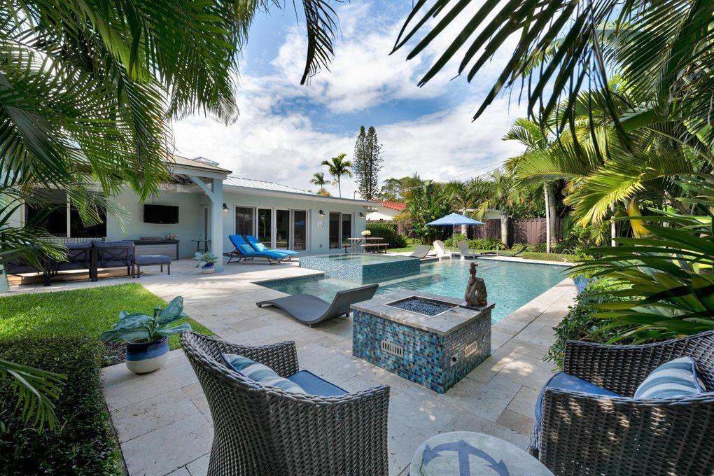 801 Nw 4th Ave, Delray Beach, FL 33444