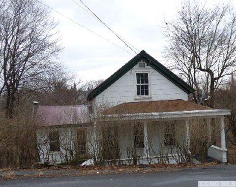 56 Thompson St, Catskill, NY 12414