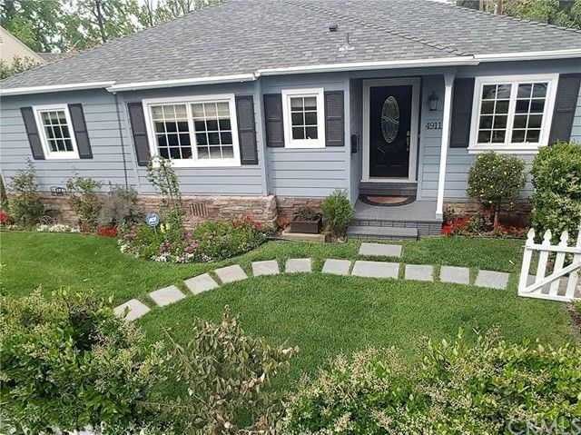 4911 Sunnyslope Ave, Sherman Oaks, CA 91423 - realtor.com®