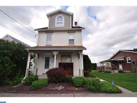 459 E 12th St, Northampton, PA 18067