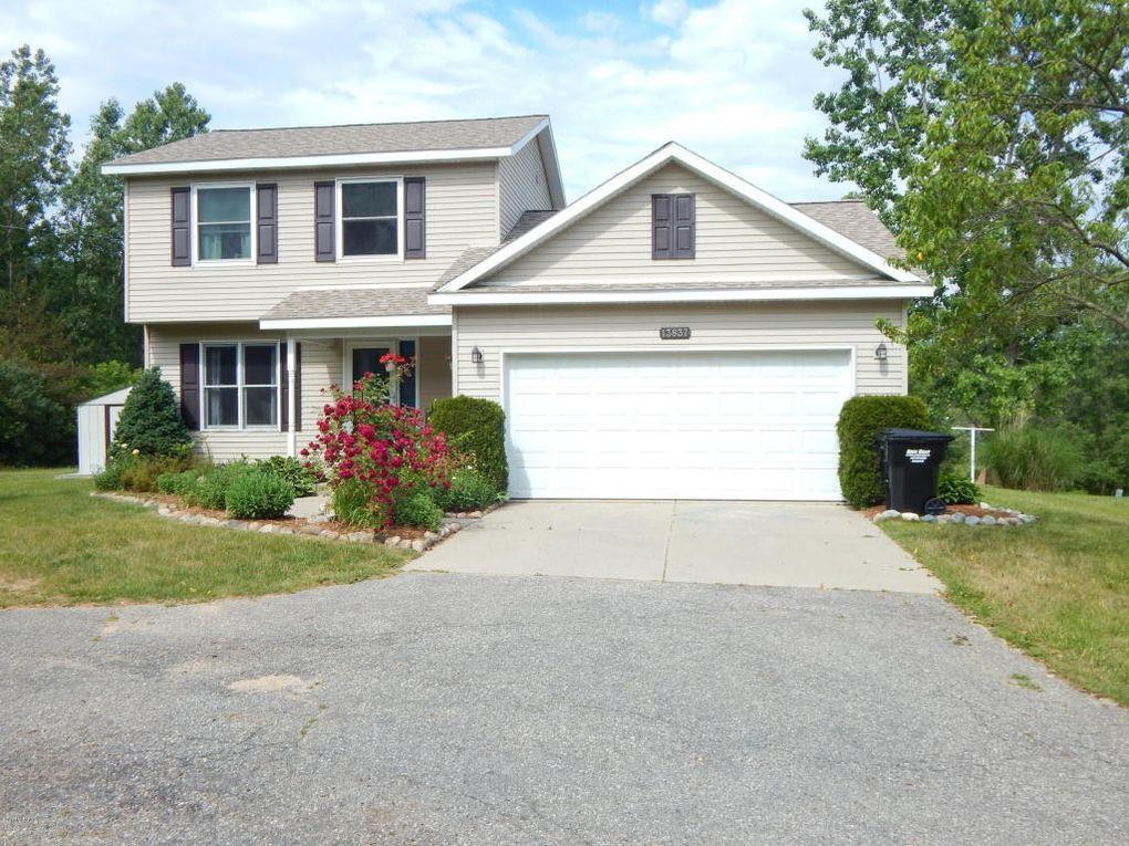 13837 Myers Lake Ave Ne, Cedar Springs, MI 49319 - realtor.com®