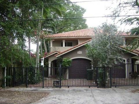 2740 sw 28th ter apt 201 coconut grove fl 33133 for 2800 sw 28th terrace coconut grove florida 33133