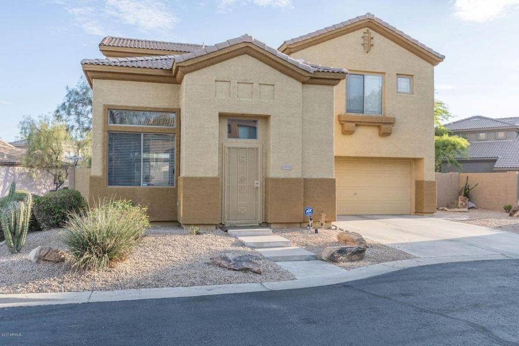 29854 N 42nd St, Cave Creek, AZ 85331