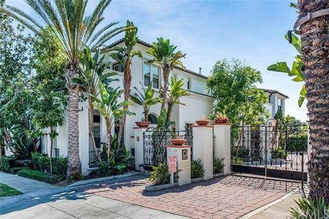 1747 Grand Ave Unit 6, Long Beach, CA 90804