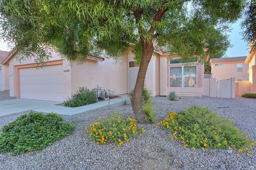 3031 W Sky Ranch Trl, Tucson, AZ 85742