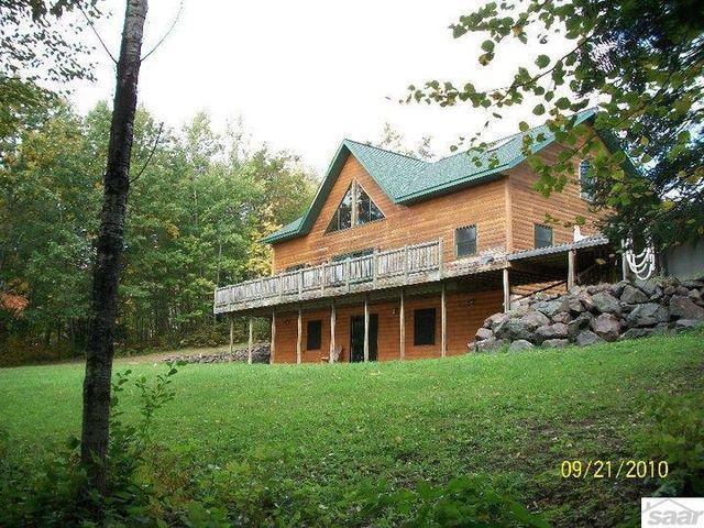 Phantom Lake Wi Homes For Sale