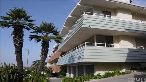 374 Palos Verdes Blvd Apt C, Redondo Beach, CA 90277