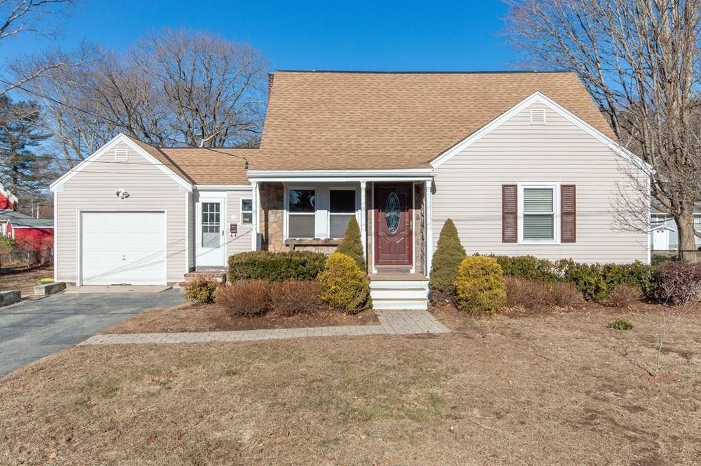 Mls M4391679387 In Stoughton Ma 02072 Home For Sale And Real
