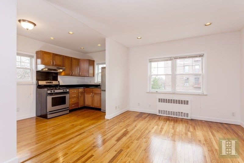 48 21 30th Ave Unit 2, Queens, NY 11103