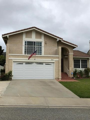 Homes for Sale Near Compass Charter Schools of Fresno