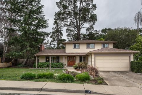 Monterey, CA Houses for Sale with Swimming Pool - realtor com®