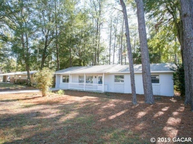 3331 Nw 41st Ave, Gainesville, FL 32605