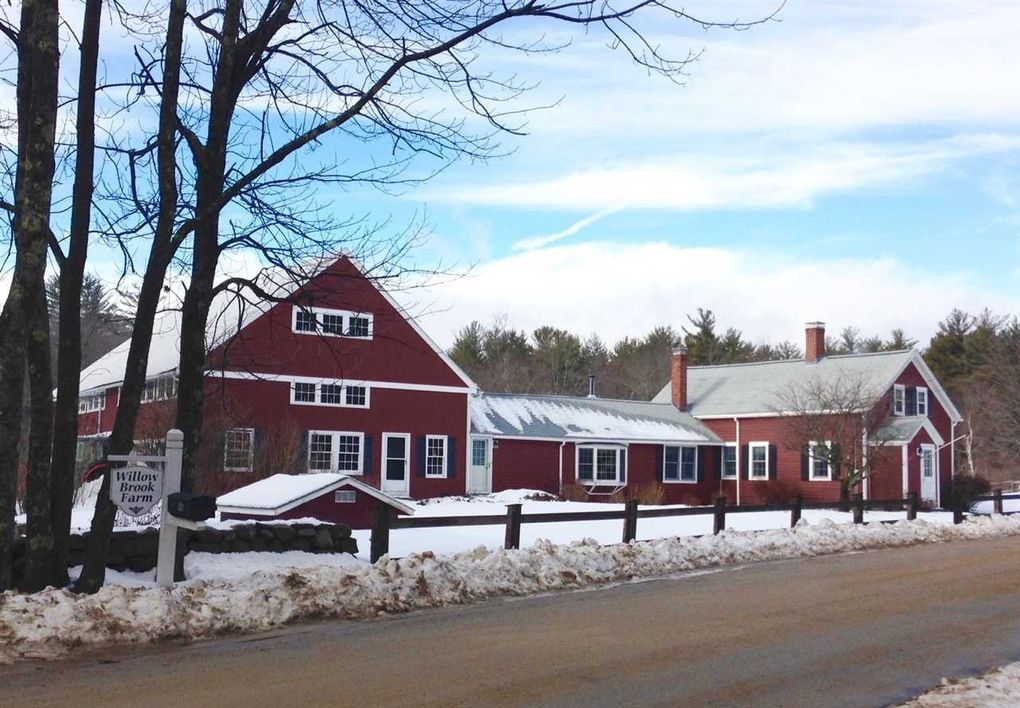 91 Christian Hill Rd, Amherst, NH 03031 - realtor.com®