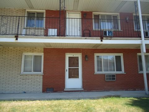 Photo of 8244 W 87th St Apt 6, Hickory Hills, IL 60457