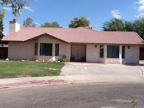 page 4 calexico ca single story homes for sale