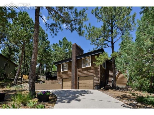 6025 applewood ridge cir colorado springs co 80918 3 beds 4 baths home details