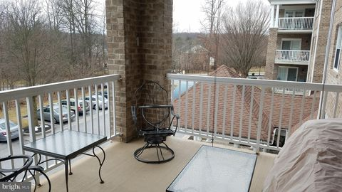 Photo of 200 Belmont Forest Ct Unit 308, Lutherville Timonium, MD 21093
