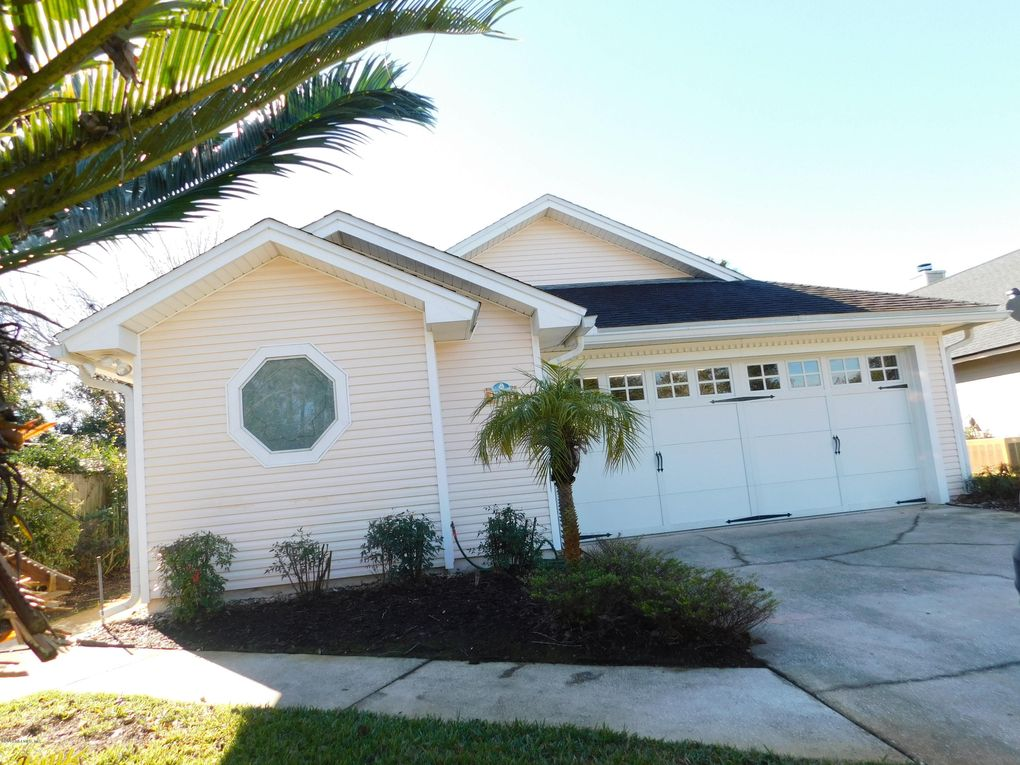 1032 S 16th Ave, Jacksonville Beach, FL 32250
