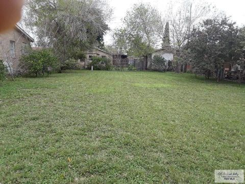 Brownsville Tx Land For Sale Real Estate Realtor Com