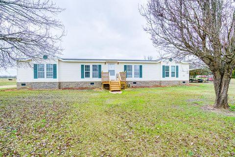 Photo of 211 Gin House Rd, Blythe, GA 30905