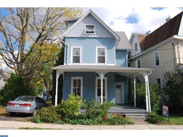 865 jenkintown rd elkins park pa 19027 home for sale real estate