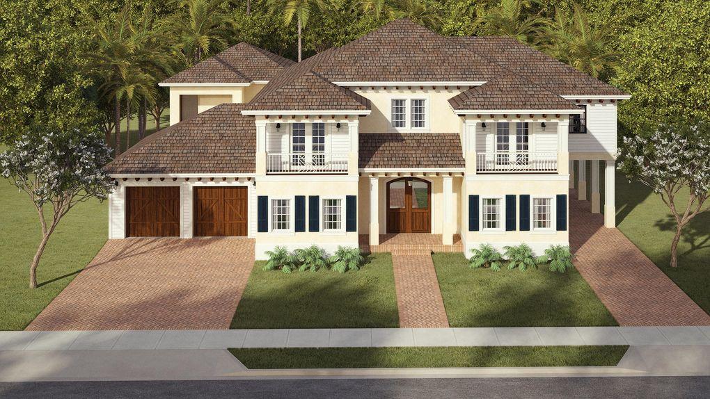 127 Potter Rd, West Palm Beach, FL 33405