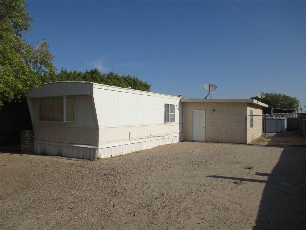 10622 E Amber Dr, Yuma, AZ 85365