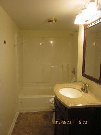 Bathroom Fixtures Johnson City Tn 905 e chilhowie ave, johnson city, tn 37601 - realtor®