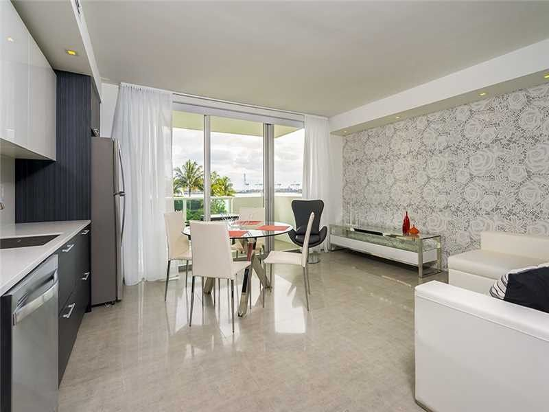 1200 West Ave Apt 328, Miami Beach, FL 33139