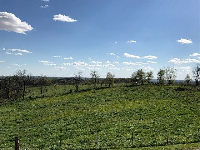 616 Highway 76 Harpers Ferry IA 52146  Land For Sale and Real