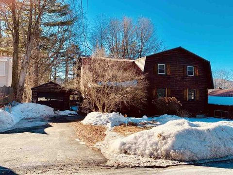 Photo of 363 Bloody Pond Rd, Lake George, NY 12845