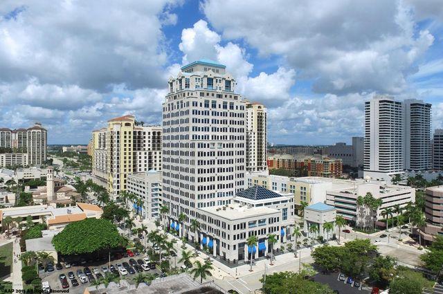 City Of West Palm Beach Public Records Request