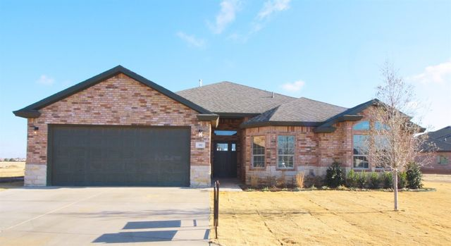 302 Manchester Ave Wolfforth Tx 79382 Realtor Com 174