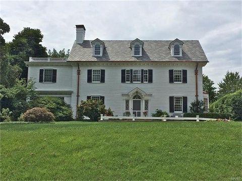 131 kenilworth ave webster groves mo 63119 home for sale real estate. Black Bedroom Furniture Sets. Home Design Ideas