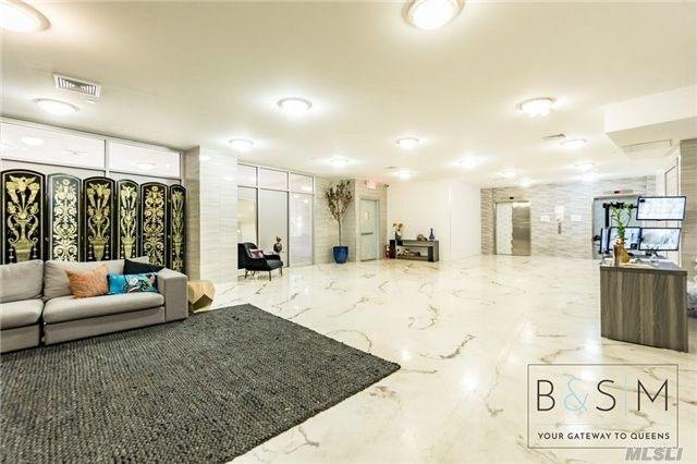 Modern Furniture Elmhurst Ny 9002 queens blvd ph 6, elmhurst, ny 11373 - realtor®