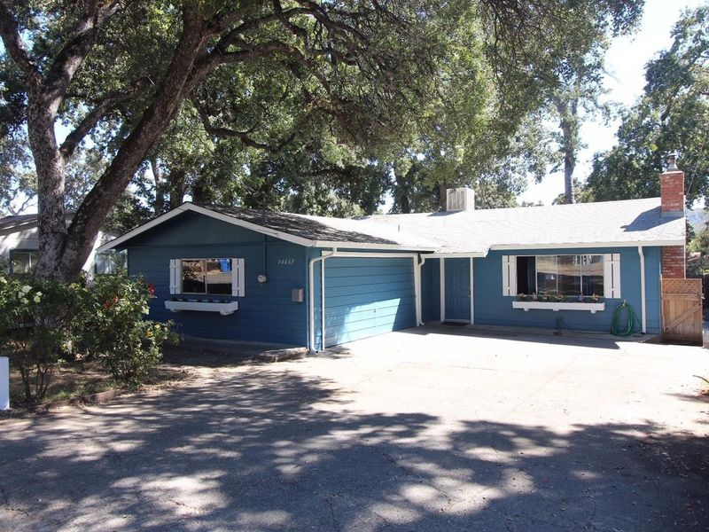 14667 palmer ave clearlake ca 95422 home for sale real estate
