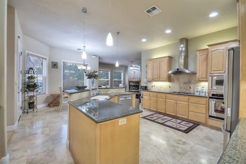 1728 Regency Way, Yuba City, CA 95993