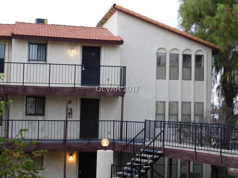 2080 Karen Ave Unit B63 Las Vegas Nv 89169 Realtor Com 174