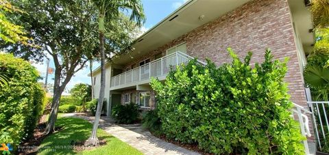 Photo of 1353 Holly Heights Dr Apt 2, Fort Lauderdale, FL 33304